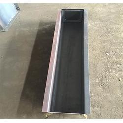 水泥电缆槽模具_电缆槽模具厂家_振通电缆槽模具厂图片