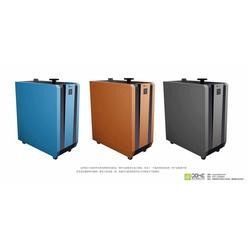 焦作低氮锅炉-低氮锅炉厂家-威诺冷暖设备(推荐商家)图片