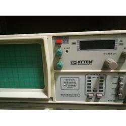 是德Keysight N5235A PNA-L 微波网络分析仪图片