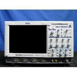 供应 美国力科LeCroy sda-6000a 6-GHz,示波器图片