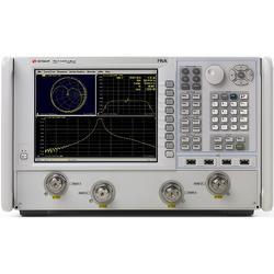 N5235A PNA-L 微波网络分析仪图片