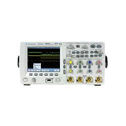 电子校准件 安捷伦Agilent N4431B图片