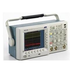 長期回收 泰克,TDS2022C,示波器圖片