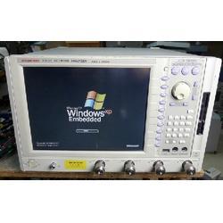 出售 矢量网络分析仪 Advantest R3770图片