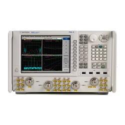 N5245A 网络分析仪图片