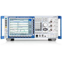Agilent B1500A 半导体器件分析仪图片