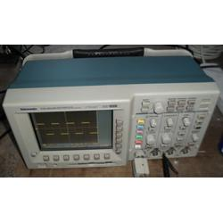 TDS1012C 回收 TDS2014C/B,示波器图片