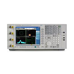 供应 IQ2011 回收Litepoint IQ2011 测试系统图片
