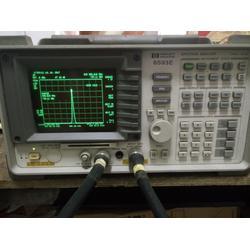 回收 安捷伦Agilent E4446A,频谱分析仪图片