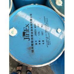 聚异丁烯JINEX6240 精联8