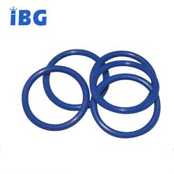 SGS国际认证O型圈图片