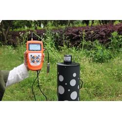 温湿光记录仪供应-温湿度光照度三参数记录仪定制图片