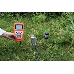 优质专业土壤多参数测定仪_土壤水分温度盐分测定仪生产销售厂家图片