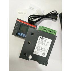 ABB M102-P 12.5-30.0 with、UMC100.3 平安牛牛棋牌电动机控制器图片