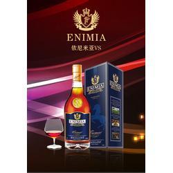 白兰地生产洋酒加工(多图)进口葡萄酒代理图片