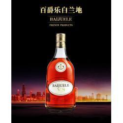 红酒加工进口洋酒加工,咸阳白酒加工厂图片