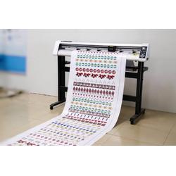 巡边刻字机如何操作|晶绘刻字机使用注意|刻字机如何操作图片