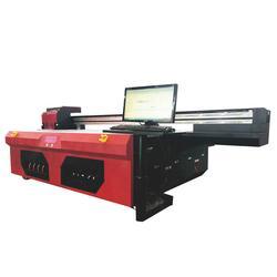 湖南-UV平板機-UV平板機用途圖片