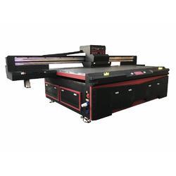 长沙|UV平板机|UV平板机厂家图片