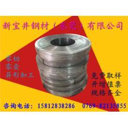 06Cr13不锈钢管 0Cr13不锈钢板材 现货图片