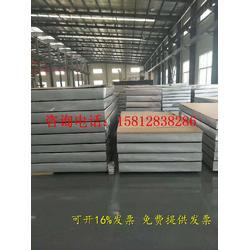 奥氏体不锈钢SUS301 SUS301L SUS301JL不锈钢图片