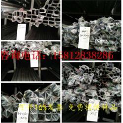 焊接不锈钢丝SUSY316L SUS316J1L SUSY317图片