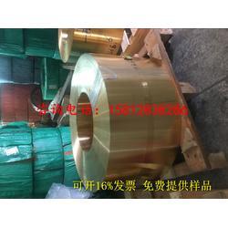 锡黄铜C6872 CuZn20Al20 HAL67-2.5特性图片