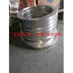 雕刻花纹扁线白铜C71000 CN104 CuNi20Mn1Fe板材圆棒管料六角棒图片