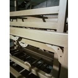 木纹转印_世代宝乐_木纹转印厂图片
