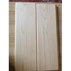 桑拿木生产厂家-畅和实业(在线咨询)-天津桑拿木图片