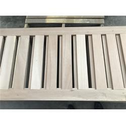 杨木床板厂-杨木床板-东莞市畅和实业图片