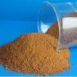 聚合氯化铝添加量图片