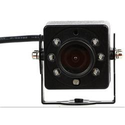 摄像头模组-手机摄像头模组生产-一念间数码(优质商家)图片