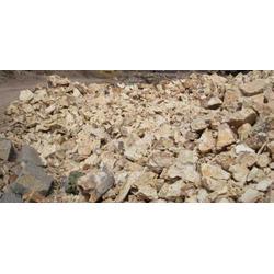 久源环保科技(图)、 65 70生铝矾土、铝矾土图片
