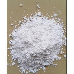 保定钾冰晶石供应|冰晶石|久源