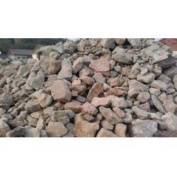 60铝矾土销售厂家|铝矾土|久源环保科技(查看)批发
