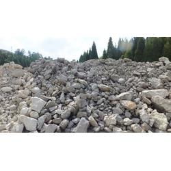 惠州精铸铝矾土供应_铝矾土_久源环保科技(查看)图片