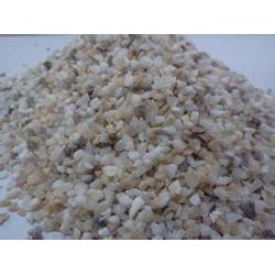 石英砂|太原石英砂滤料供应商|久源环保科技(优质商家)图片