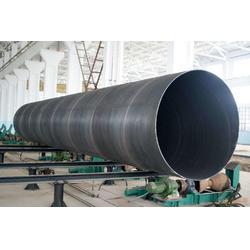 大口径螺旋钢管厂家详情介绍图片