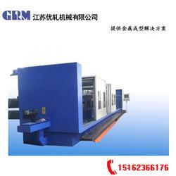 GRM钛合金精密线材轧机图片