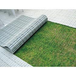 体育场草坪保护板出租 多功能活动地板 护草垫 压草板租售图片