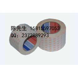 TESA4683、TESA4683图片