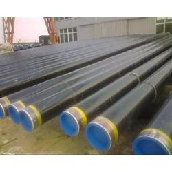 聚乙烯3pe防腐钢管厂家图片