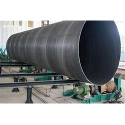 1220螺旋焊管生产厂家图片