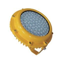 SZSW8160防爆LED泛光灯_尚为SW8160照明厂家_尚为图片