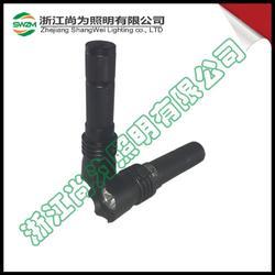 尚为SW2102厂家 电筒SW2102防爆强光_尚为图片