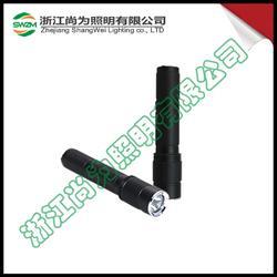 SW2120微型电筒_SW2120_sw 尚为图片