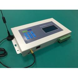 蓝芯电子4G视频RTU遥测终端机图片