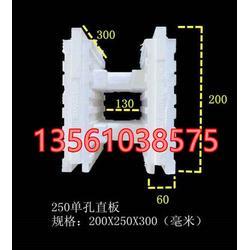 海容模塊建房一平方多少錢?圖片