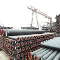 可锻铸铁管件生产玛钢、宁夏铸铁管件、新兴管业厂家直销图片